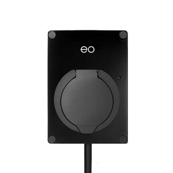 EO Universal Socket