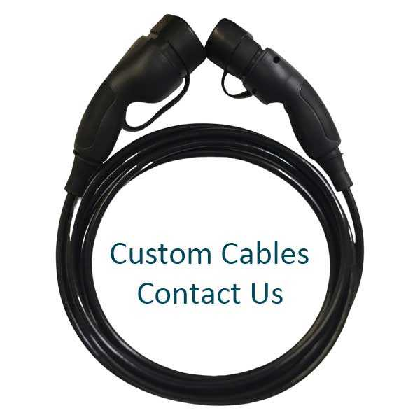 Custom Cable (Contact Us)
